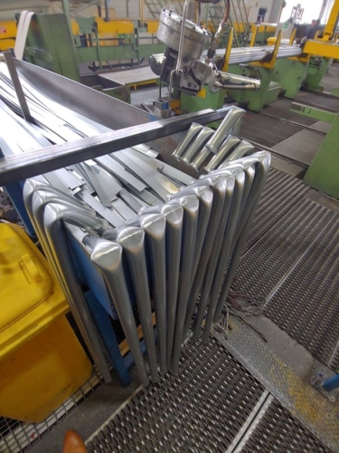 controlli steel division bst tubi 03