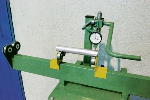 controlli steel division bst tubi 04