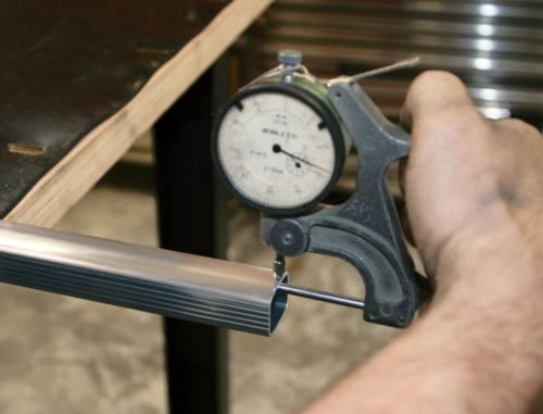 controlli steel division bst tubi 06