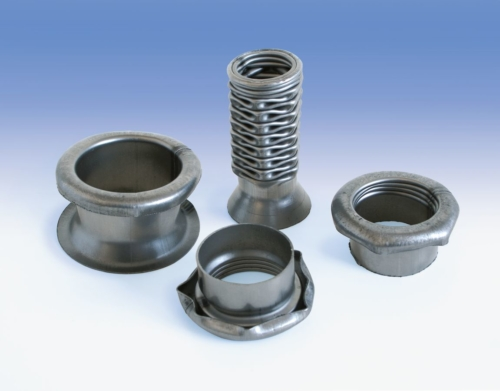 controlli steel division bst tubi 10